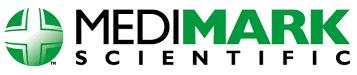 MediMark