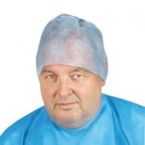 SURGEONS TIE-ON OPERATING CAP