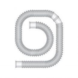 22mm Corrugated Scavenging Tube