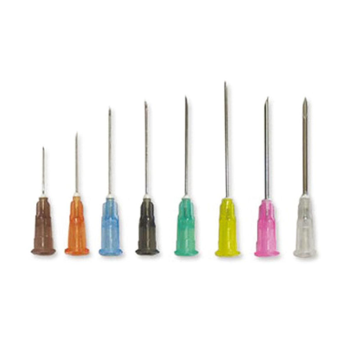 BD Microlance Hypodermic Needles