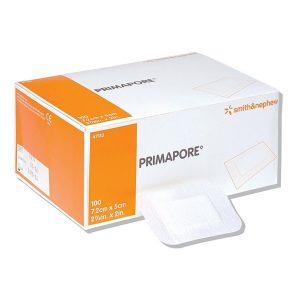 PRIMAPORE-1