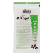 BIOGEL STERILE GLOVES