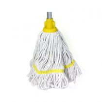 Mop Head - Yellow