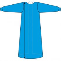 STANDARD STERILE GOWN