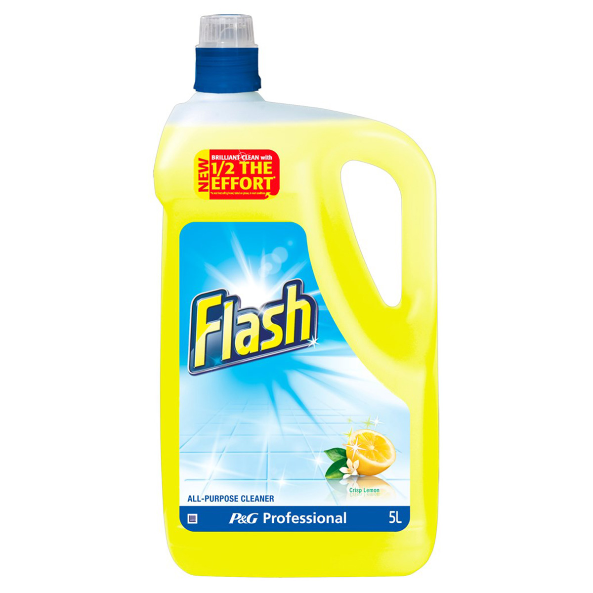 FLASH MULTI-PURPOSE CLEANER - Med Express