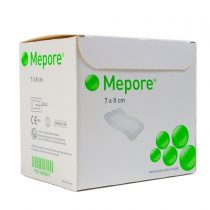 MEPORE DRESSINGS