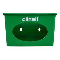 CLINELL DISPENSER
